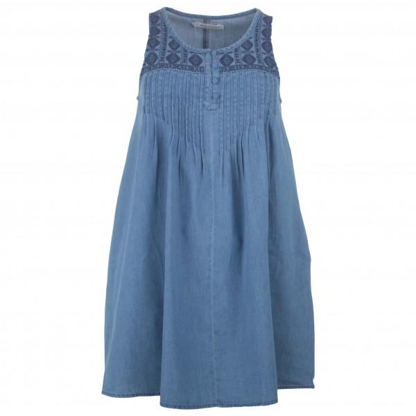 Volcom - Women's Cham Hey Dress - Mekko