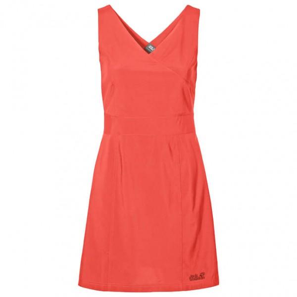 Jack Wolfskin - Women's Wahia Dress - Dress
