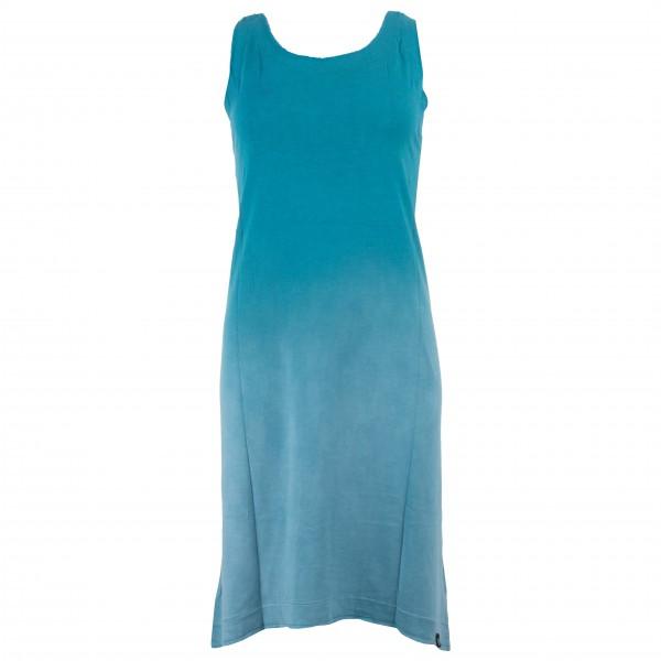 Nikita - Women's Careen Dress - Kjole