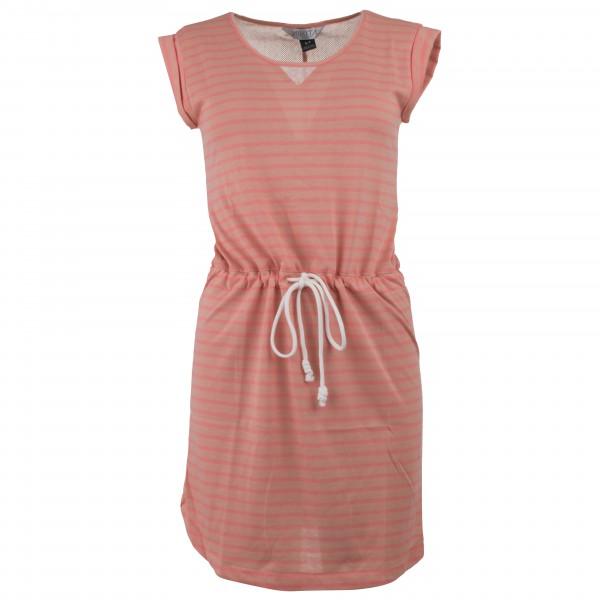 Nikita - Women's Dalvik Dress - Dress