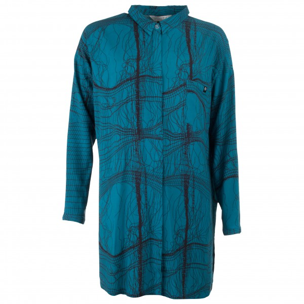Nikita - Women's Harbor Dress - Mekko