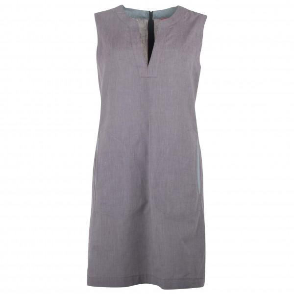 Tatonka - Women's Coamo Dress - Kjole