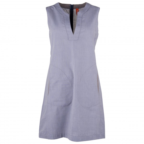 Tatonka - Women's Coamo Dress - Kleid