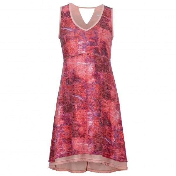 Marmot - Women's Larissa Dress - Mekko