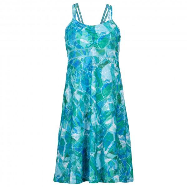 Marmot - Women's Taryn Dress - Kleid