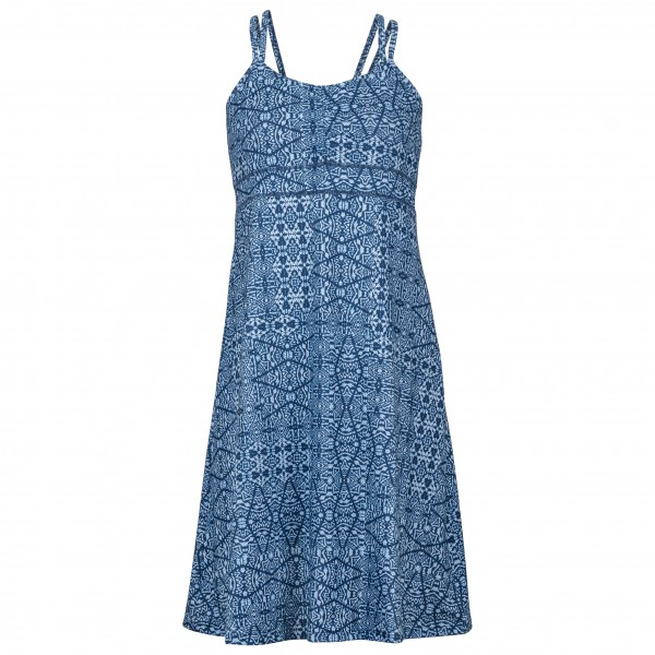 Marmot - Women's Taryn Dress - Dress