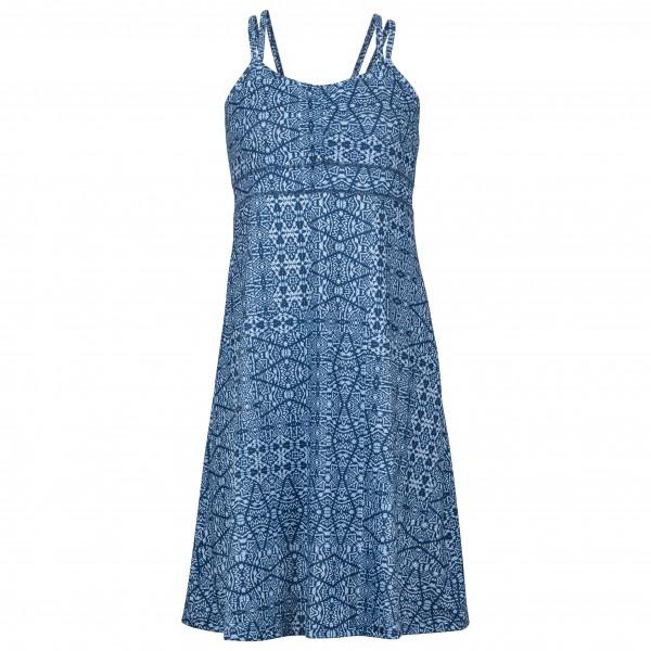 Marmot - Women's Taryn Dress - Kjole