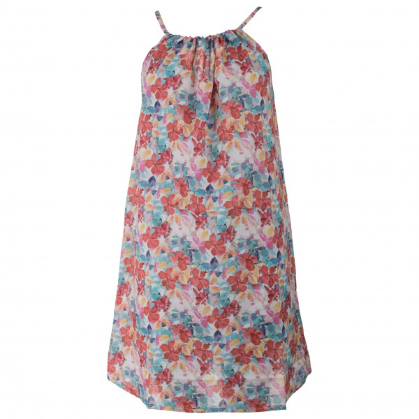 Picture - Women's Amour - Dress