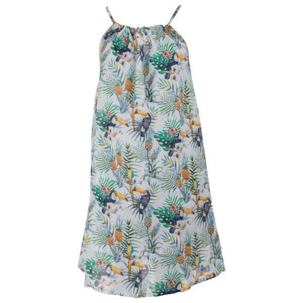 Picture - Women's Amour - Jurk