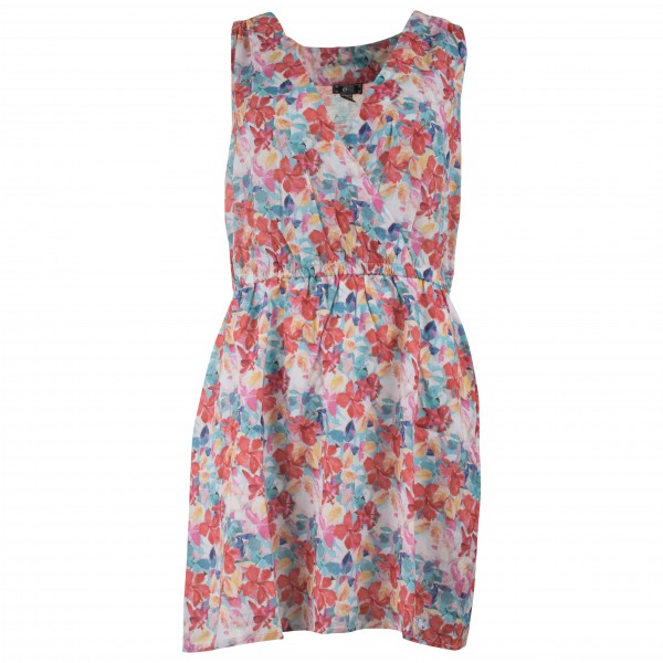Picture - Women's Oasis - Dress