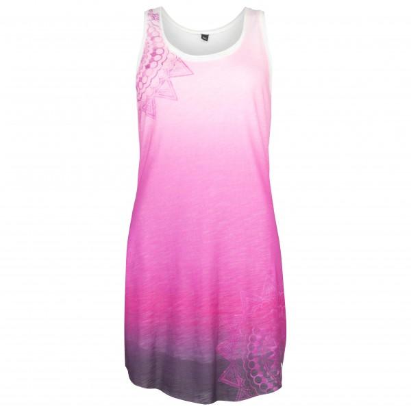 Chillaz - Women's Samoa Dress - Kleid