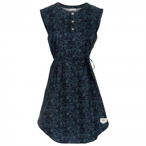 Bleed - Women's Pazifik Kleid - Kjole