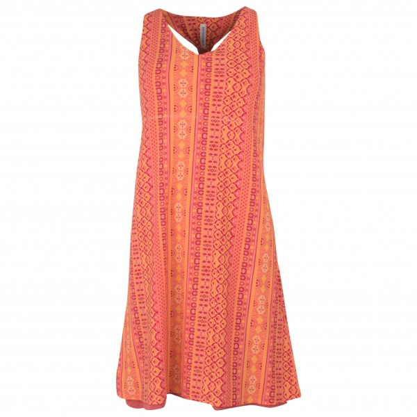 Kühl - Women's Karisma Reversible Dress - Kjole