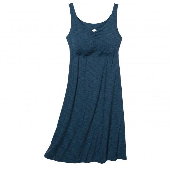 Kühl - Women's Mova Aktiv Dress - Kjole