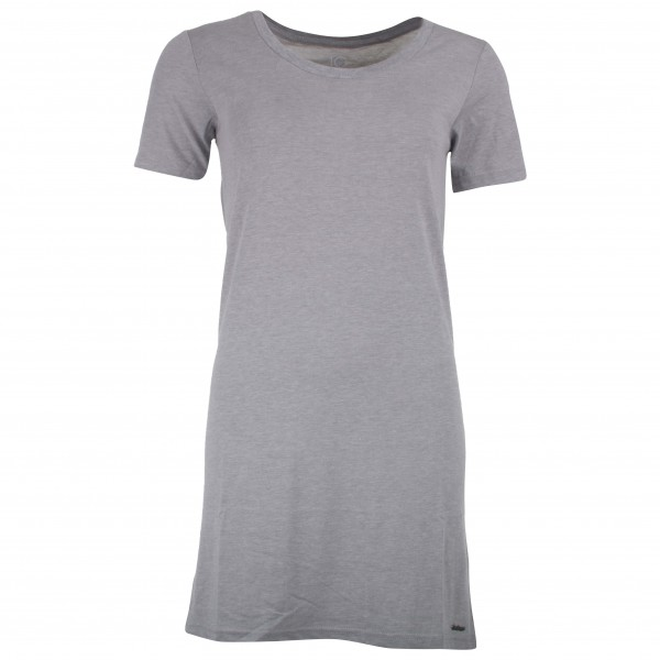 tentree - Women's Nectar - Kleid