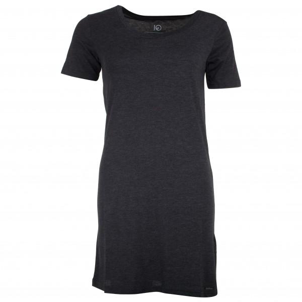 tentree - Women's Nectar - Dress