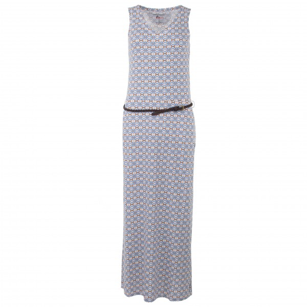 Craghoppers - Women's NosiLife Amiee Maxi Dress - Jurk
