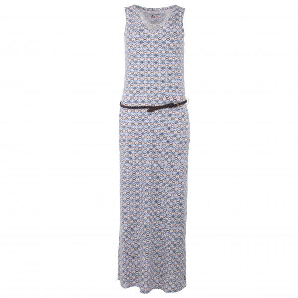 Craghoppers - Women's NosiLife Amiee Maxi Dress - Klänning