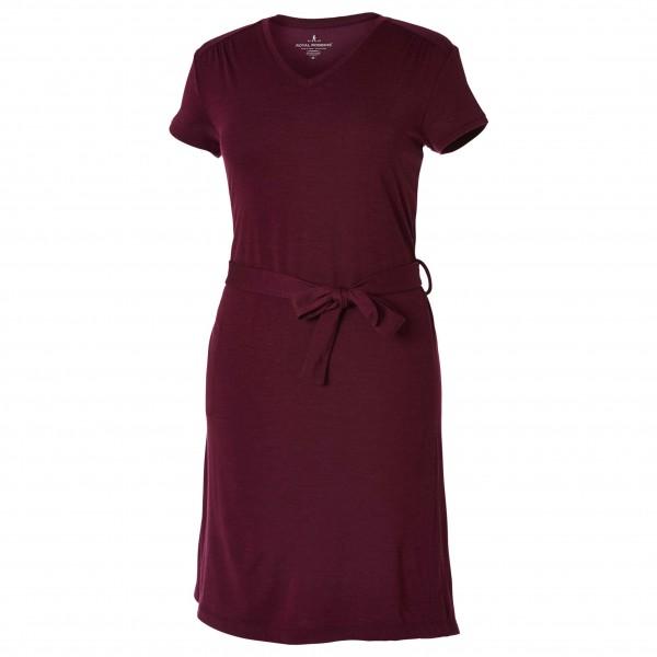 Royal Robbins - Women's Merinolux Dress - Kleid