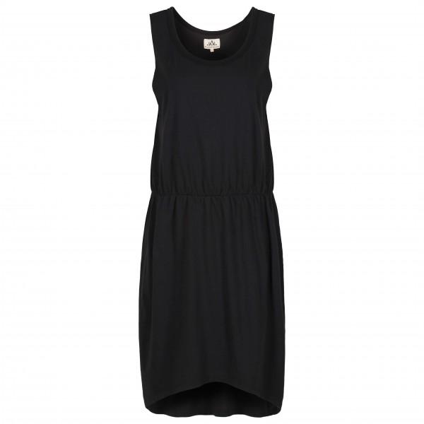 Passenger - Women's Namaste Dress - Kjole