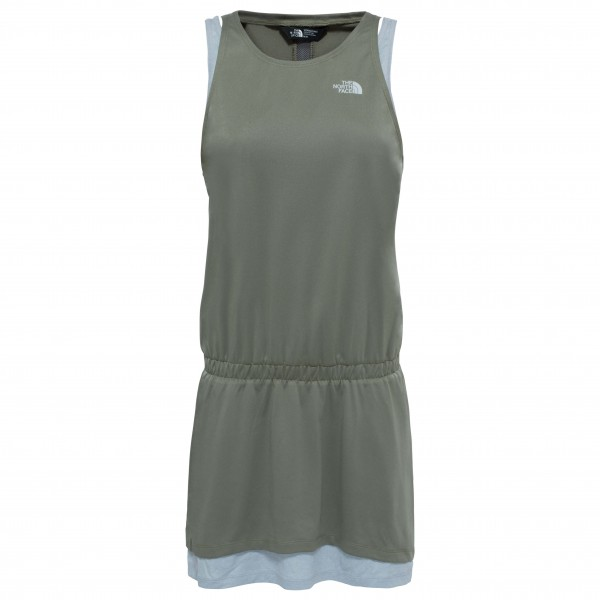 The North Face - Women's Natsu Dress - Kleid