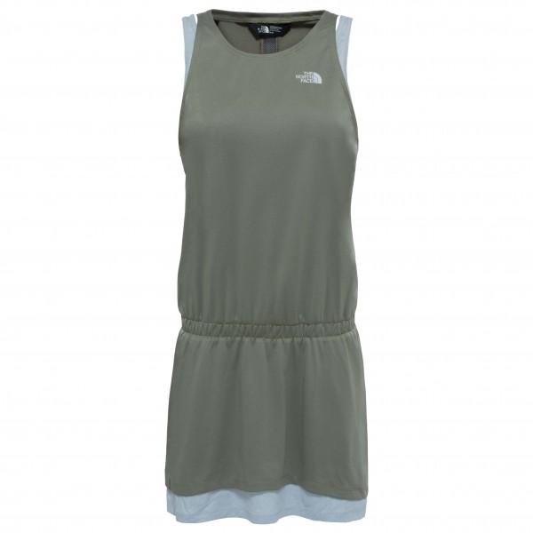 The North Face - Women's Natsu Dress - Kjole