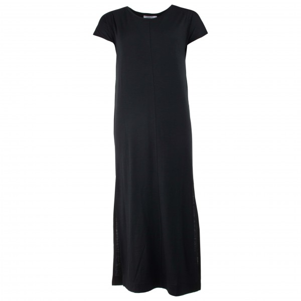 We Norwegians - Women's Baseone Longdress - Klänning