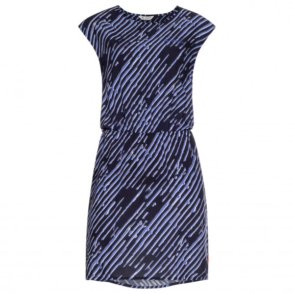 Vaude - Women's Lozana Dress - Jurk