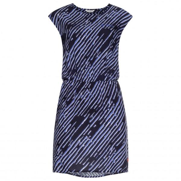 Vaude - Women's Lozana Dress - Klänning