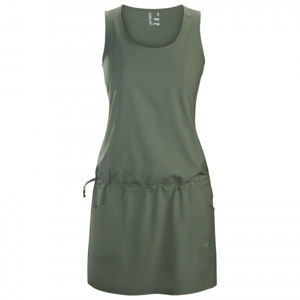 Arc'teryx - Contenta Dress Women's - Klänning