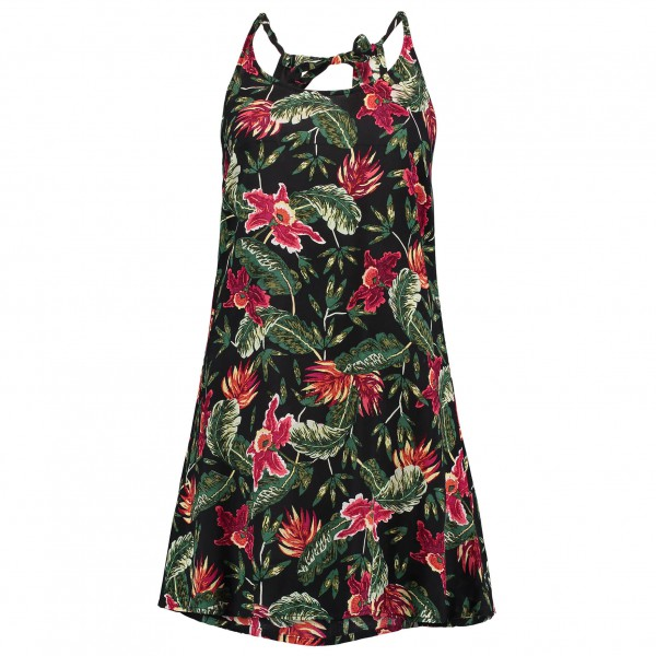 O'Neill - Women's Rosebowl Dress - Kjole