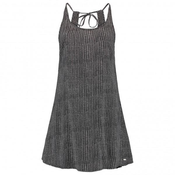 O'Neill - Women's Rosebowl Dress - Mekko