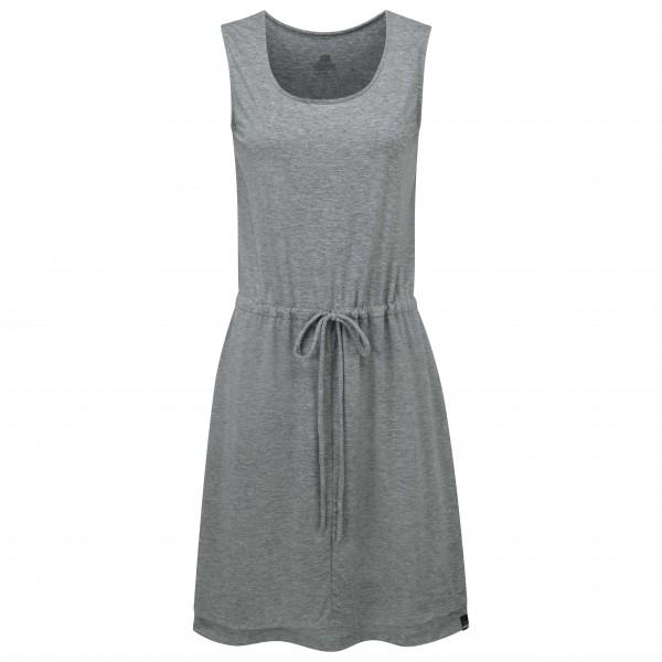 Sherpa - Women's Asha Dress - Kjole