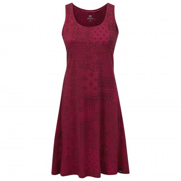 Sherpa - Women's Samaya Dress - Dress