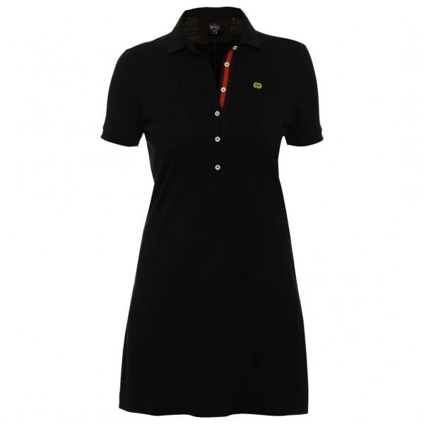 Rewoolution - Women's Francis Merino Dress - Kleid