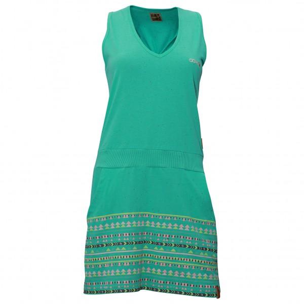 ABK - Women's Dima Dress - Kjole