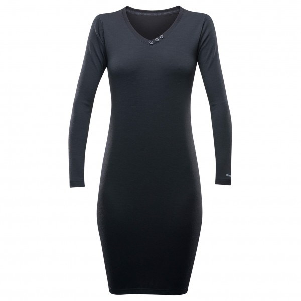 Devold - Nature Woman Dress - Dress