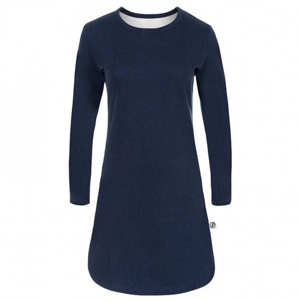 Bleed - Jeanslook Kleid Damen - Dress