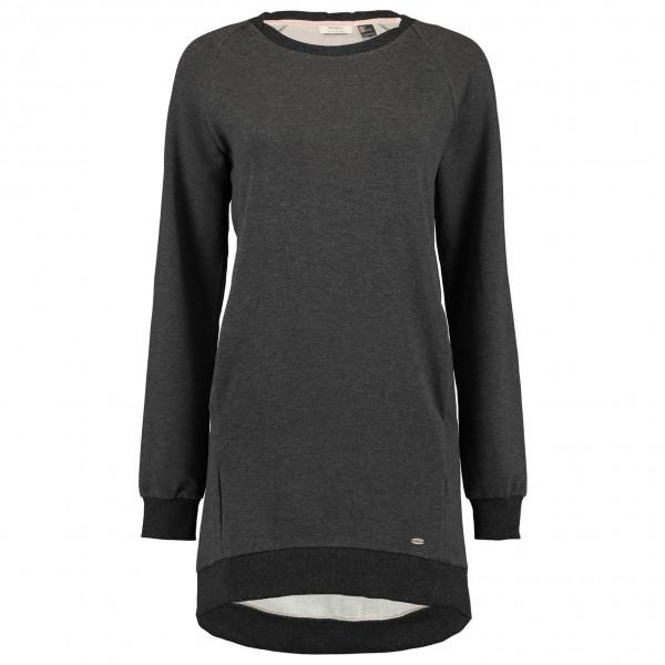 O'Neill - Women's Sweatshirt Dress - Jurk