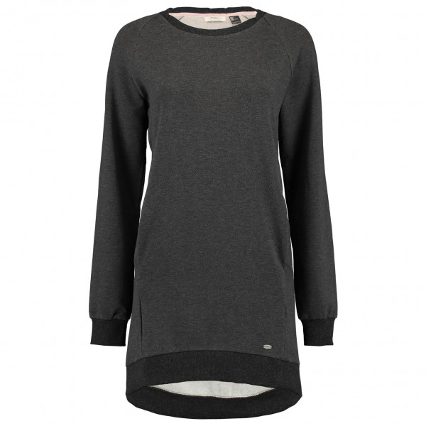 O'Neill - Women's Sweatshirt Dress - Kjole