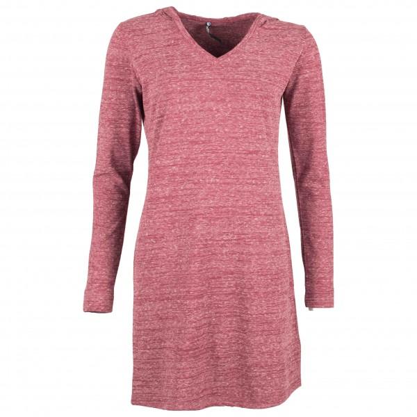Kühl - Women's Amaranta Sweater Dress - Mekko