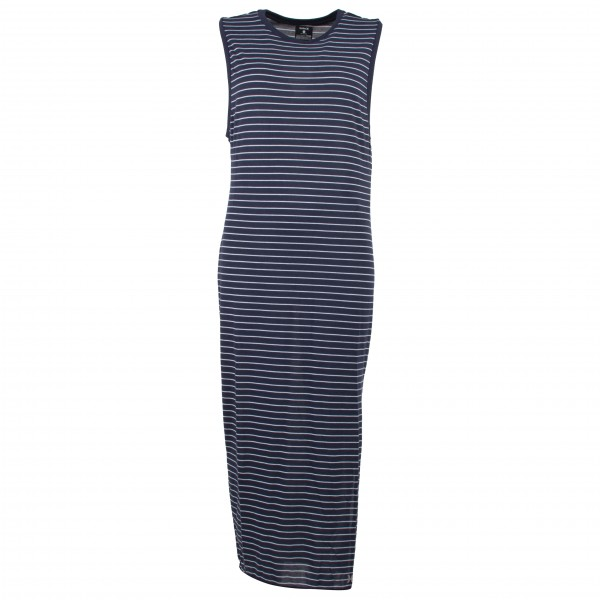 Hurley - Women's Dri Fit Captain Dress - Kjole