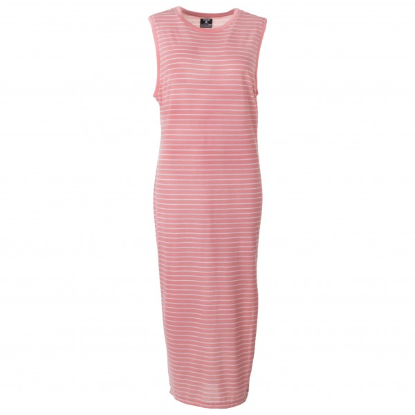 Hurley - Women's Dri Fit Captain Dress - Robe