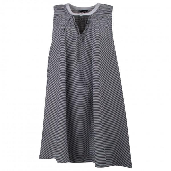Hurley - Women's Mason Dress - Kjole