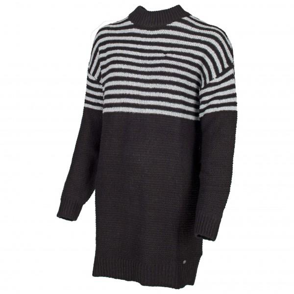 Volcom - Women's Cold Daze Dress - Kleid