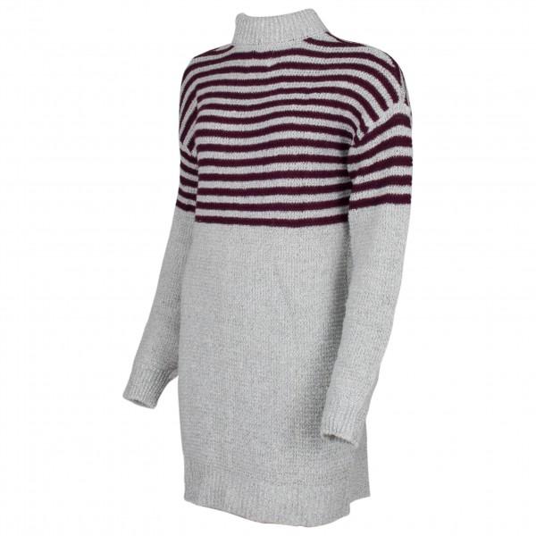 Volcom - Women's Cold Daze Dress - Kjole