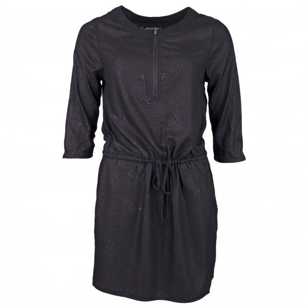 Volcom - Women's Space Trip Dress - Klänning