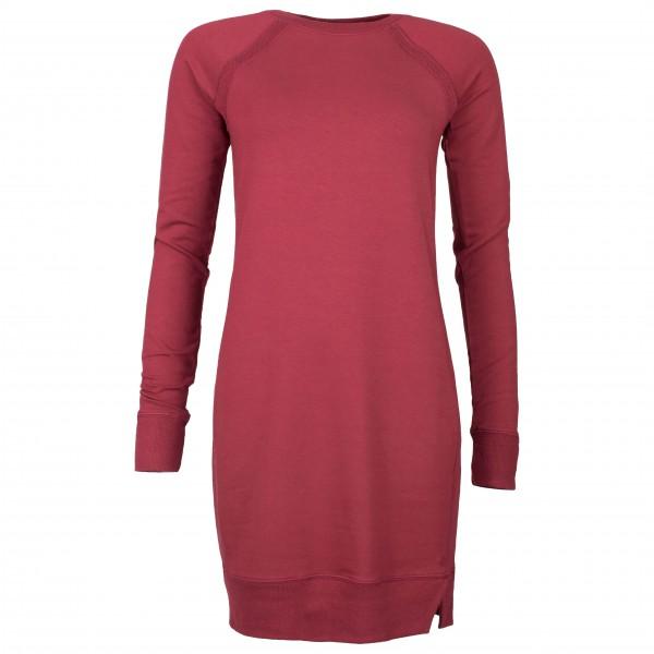 Basin + Range - Women's Sunnyside Dress L/S - Kleid