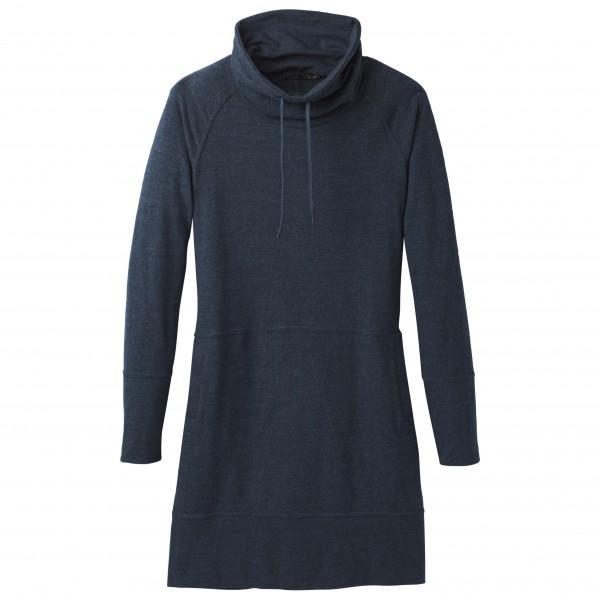 Prana - Women's Ellis Dress - Jurk