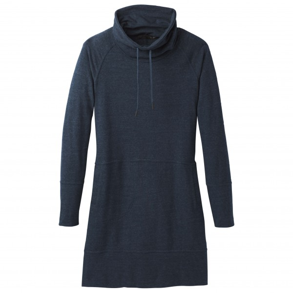 Prana - Women's Ellis Dress - Kjole